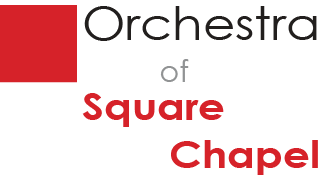 Orchestra of Square Chapel