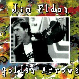 Jim Eldon – Golden Arrows