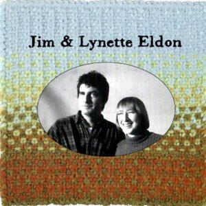 Jim & Lynette Eldon – Jim & Lynette Eldon (download)