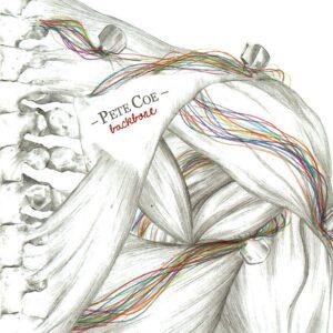 Pete Coe – Backbone