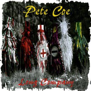 Pete Coe – Long Company