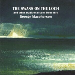 George Macpherson – The Swans on the Loch