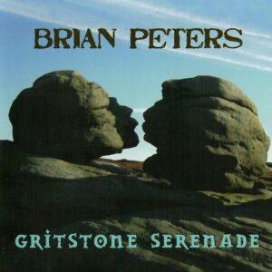 Brian Peters – Gritstone Serenade