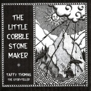 Taffy Thomas – The Little Coble Stone Maker (download)