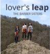 Lovers' Leap – CD